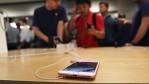 Apple, iOS 10.3, hackers, iOS