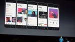 Apple iOS 10.3, iOS 10.3.1, Apple