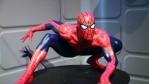 "PS4, PlayStation 4 ""Spider-Man"", ""Spider-Man"", Marvel, Insomniac Game"