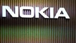 Nokia 9 & Nokia 8
