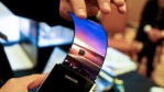 Upcoming 2014 Android Phones