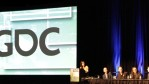 Upcoming 2014 Android Conferences