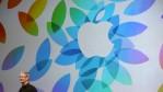 Apple iPad Pro 2, Tech Dynasty, Laptops