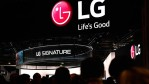 Dropped with a 9klg weight and pierced by metal nails but guaranteed no explosions? Yep, LG's newest flagship phone sports the most durable battery ever!