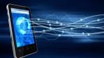 Mobile Data vs. Voice