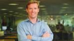 Michael Robertson CEO of DAR
