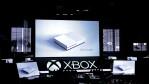 Microsoft, Xbox games, Xbox Project Scorpio