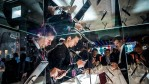 Mobile World Congress - Day 2
