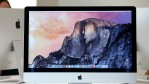 Apple to launch Amazon Prime Video app on Apple TV
