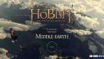 google hobbit