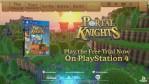 """Portal Knight"""