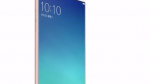 Oppo R11 Launched Officially
