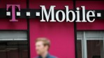 T Mobile To Bring 5G To US