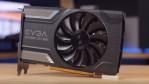 EVGA ACX 2.0 GTX 1060