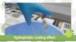 Hydrophilic Coatiing