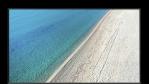 Acer ProDesigner BM320 4K Monitor