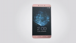 LeEco Le 3 Smartphone Spotted Online