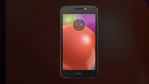 Moto E4 Expected To Launch Soon