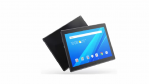 New Unknown Lenovo Tablet Get Wi-Fi Alliance Certification