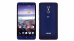 ZTE Blade X Max Smartphone launched