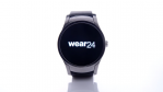 Verizon released the Wera24 smartwatch