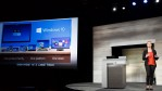 Apple to bring iTunes to Windows 10 S Store