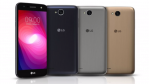 LG X power 2 Smartphone Set For Global Release