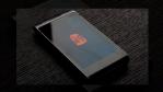 Samsung Flip Phone Image Leaked