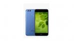 Huawei Nova 2 and Nova 2 Plus Launched