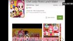 Judy Apps