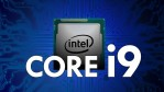 Intel Skylake X Core i9