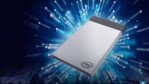 Intel's Compute Cards