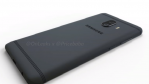 Samsung Galaxy C10 Smartphone