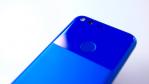 Google Pixel XL 2