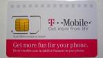 T-Mobile_SIM_card