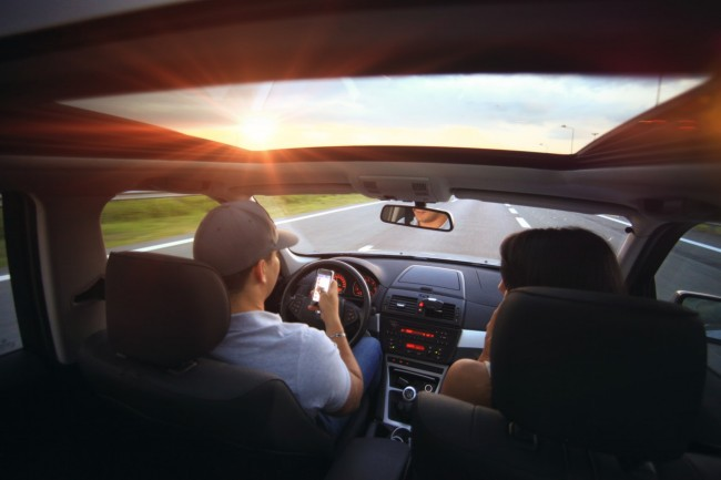 Tips to Get Car Insurance for a Teen Driver