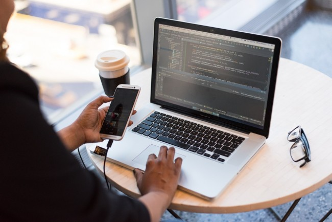5 Facts About Mobile App Development That Will Keep You Up At Night