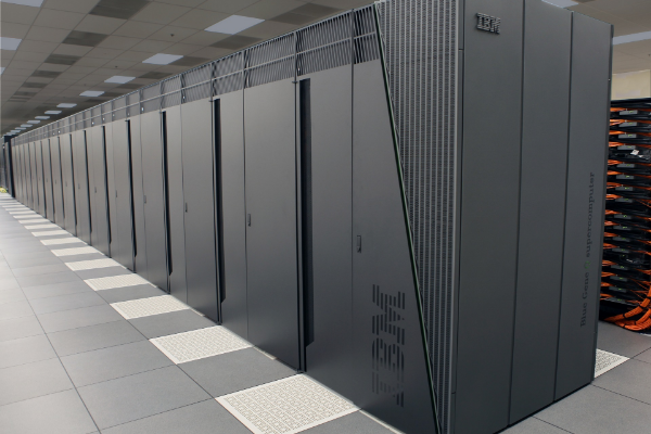 Is Your Data Center Hurting Your Business?
