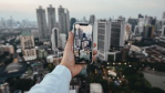 How Smartphones Have Become the Nexus of Our Lives