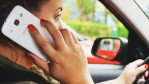 What New Technology Is Distracting to Drivers?