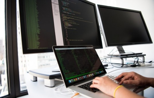 Reasons It Pays to Invest in IT Support Services