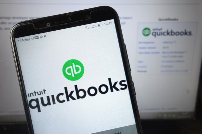 Top Alternatives You Can Use Over QuickBooks