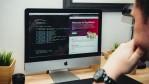 Making Sense of Website Development