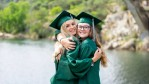 College Graduation: Things You Should do After the Big Day