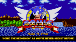 Sonic the Hedgehog Sega Android Game Classic Mobile Nintendo