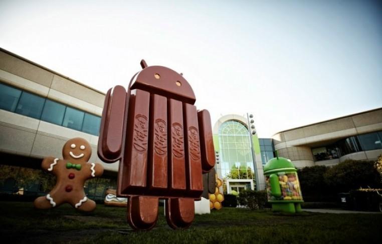 android_kitkat_1_0